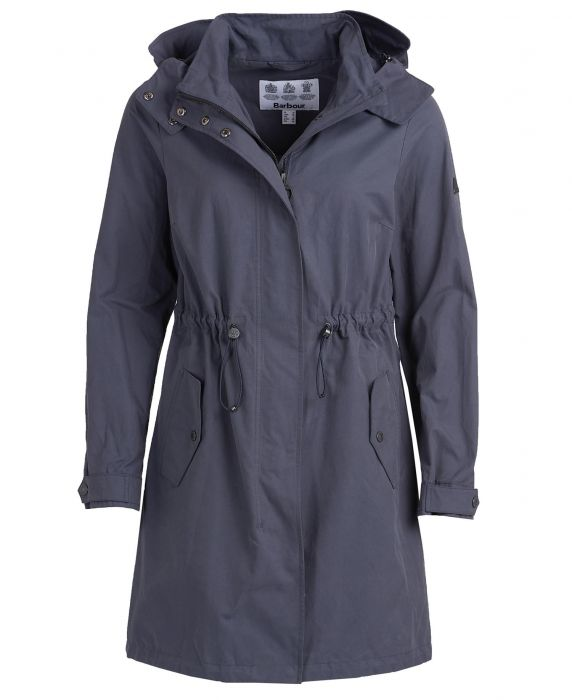 Barbour Acomb Casual Jacket