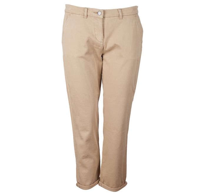 Barbour Chino Trousers