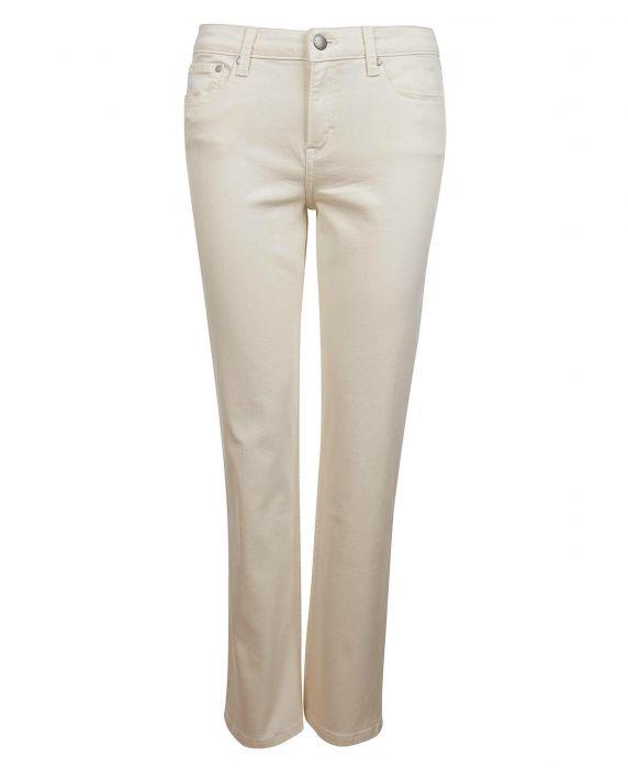 Barbour Otterburn Straight Leg Jeans