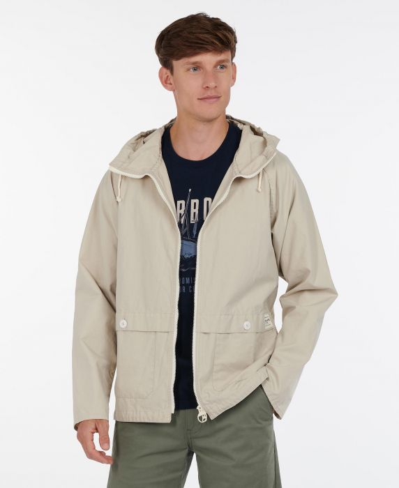 Barbour Bennet Casual Jacket