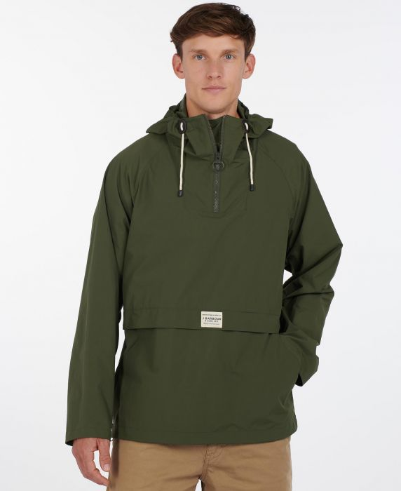 Barbour Alnot Casual Jacket