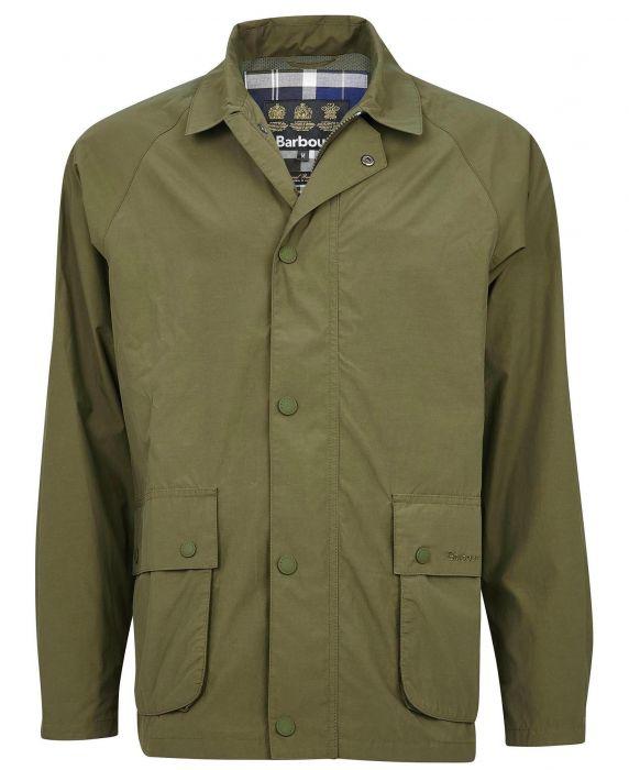 Barbour Laslo Casual Jacket