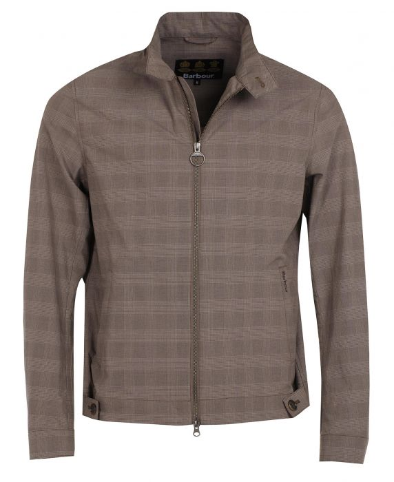 Barbour Dobel Casual Jacket