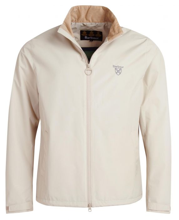 Barbour Arden Crest Casual Jacket