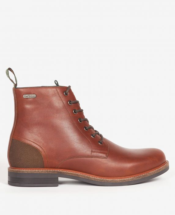 Barbour Seaham Boots