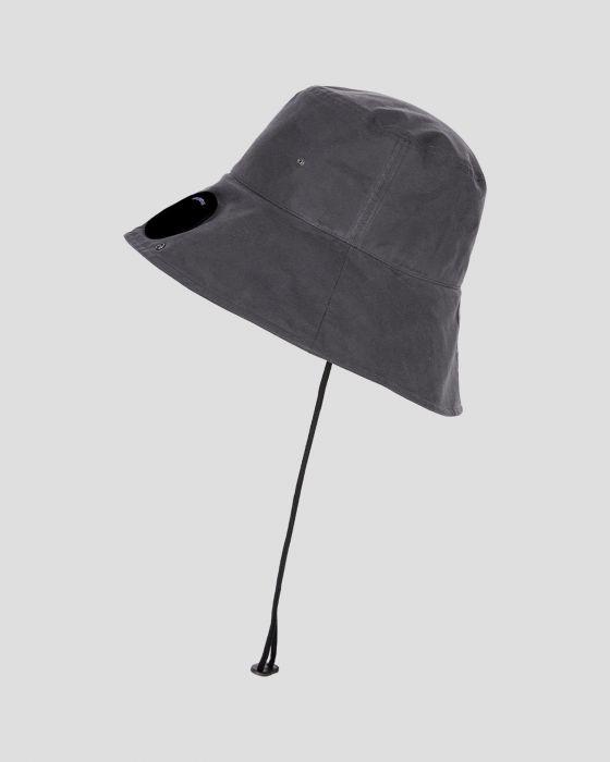 Barbour x C.P. Company Sports Hat