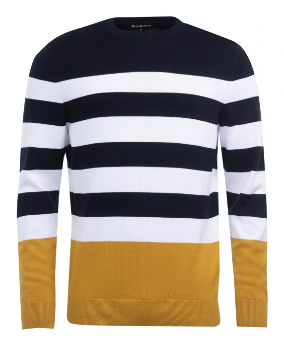 Barbour Copinsay Sweater