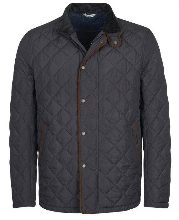Barbour Levisham Quilted Jacket
