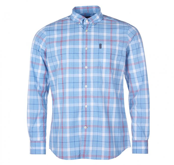Barbour Cove Shirt