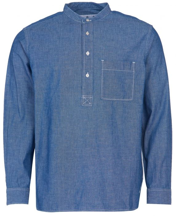 Barbour Redhouse Shirt