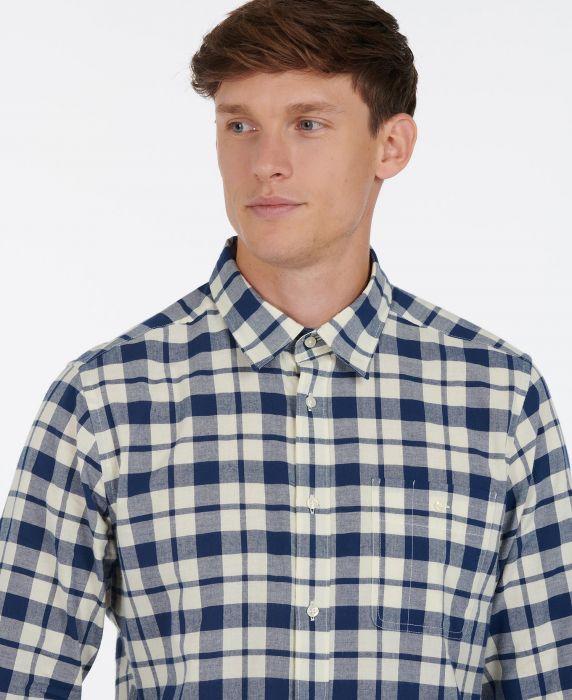 Barbour Sealton Shirt