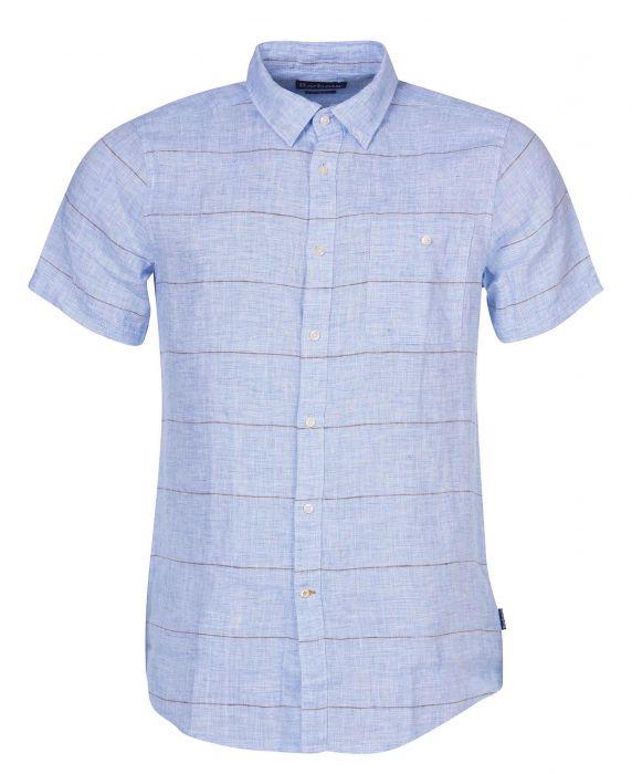 Barbour Petteril Shirt