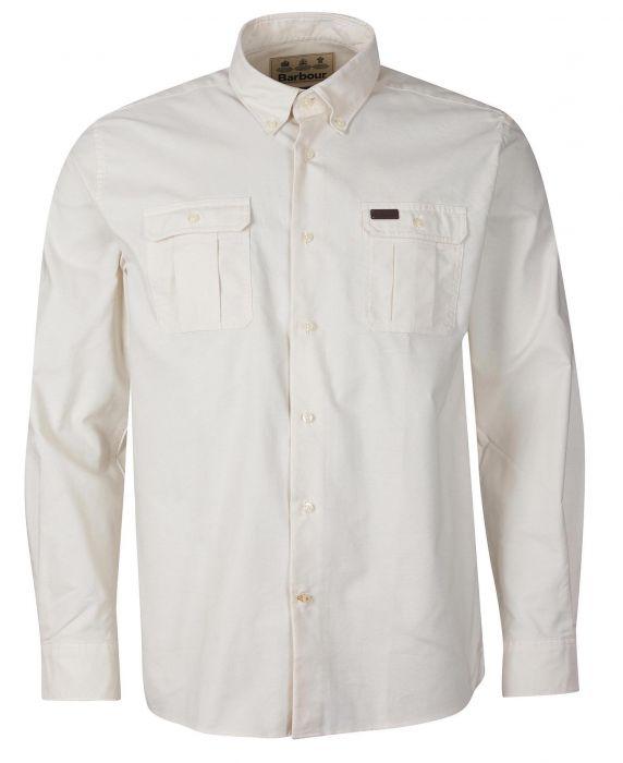 Barbour Waddington Coolmax Shirt