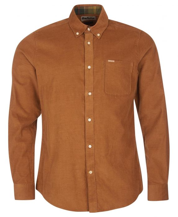 Barbour Ramsey Tailored Shirt