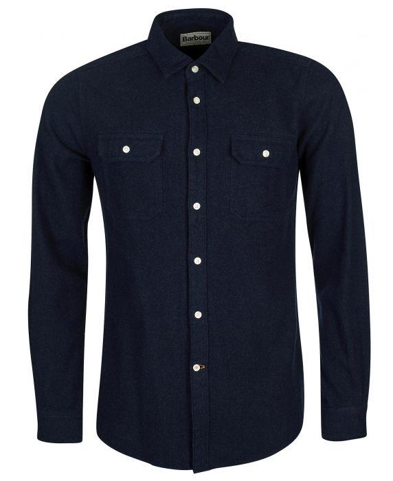 Barbour Bicklow Shirt
