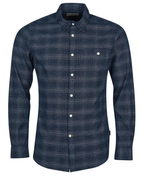 Barbour Cleadon Shirt