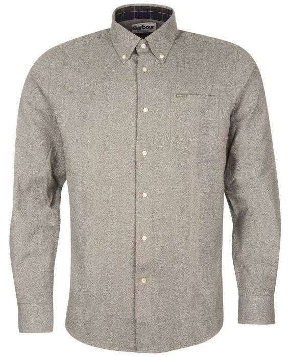 Barbour Priestcliffe Tailored Shirt