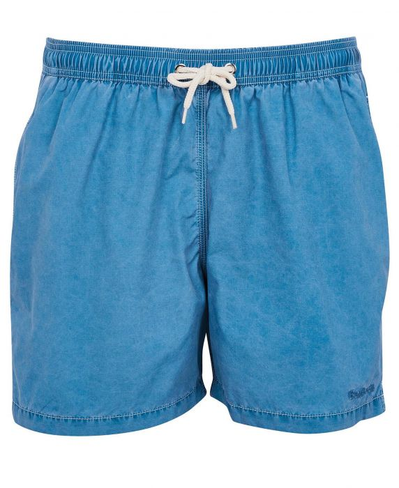 Barbour Turnberry Swim Shorts