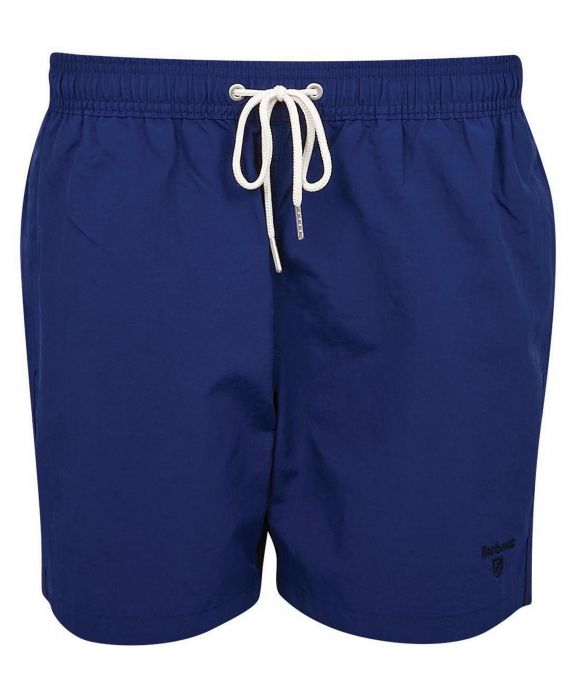 Barbour Caspar Swim Shorts