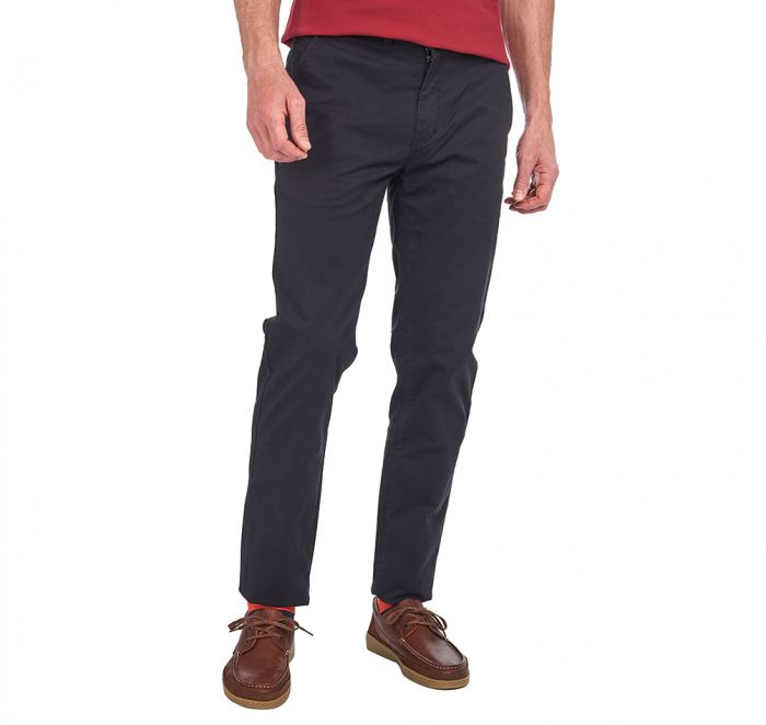 Barbour Performance Neuston Chinos