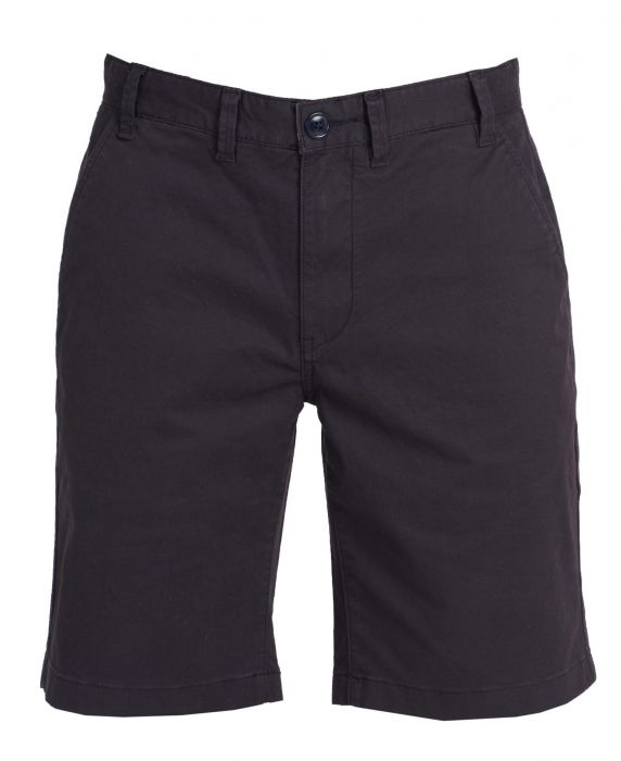 Barbour Performance Neuston Shorts