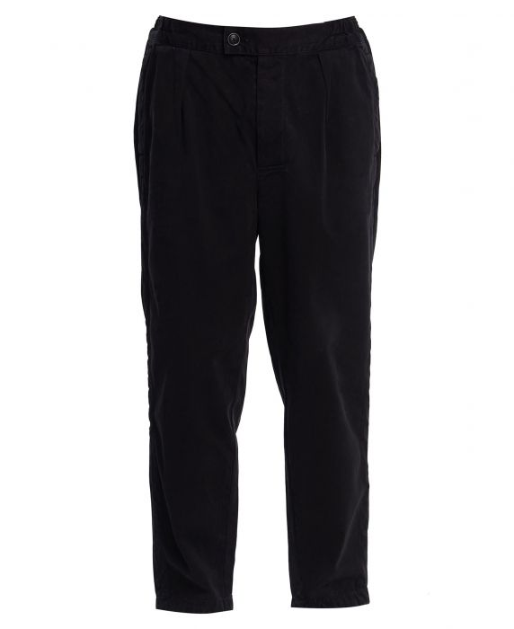 Barbour Twill Rugby Trousers