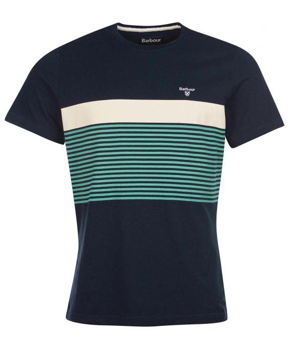 Barbour Braeside T-Shirt
