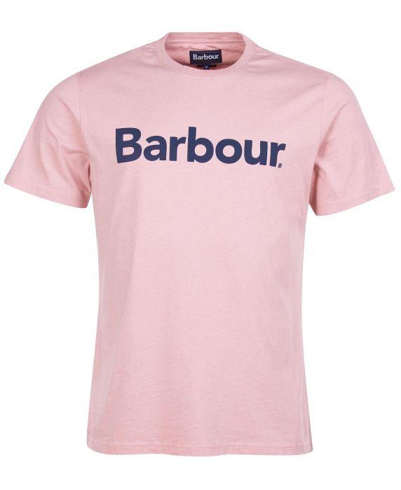 Barbour Ardfern T-Shirt
