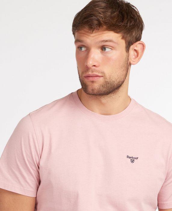 Barbour Seton T-Shirt