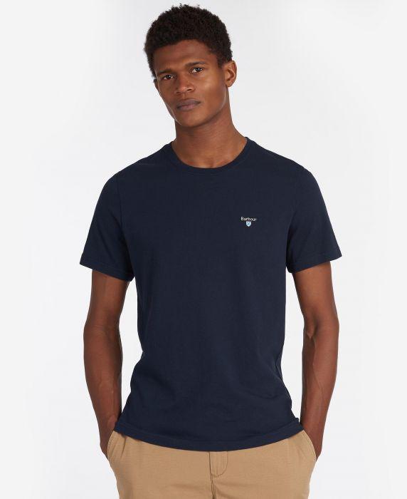 Barbour Aboyne T-Shirt