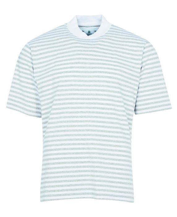 Barbour Inver Stripe T-Shirt