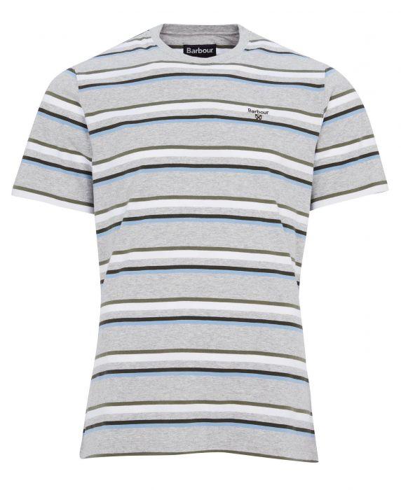Barbour River T-Shirt