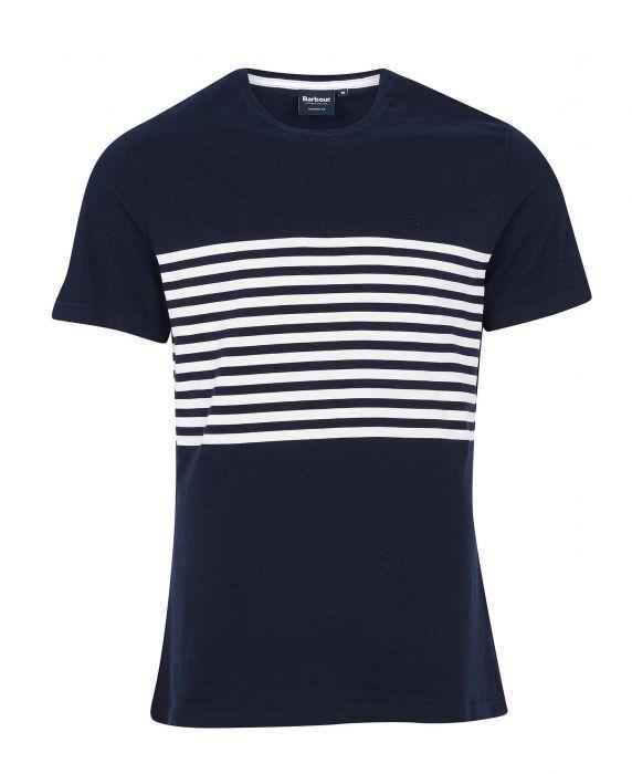 Barbour Rain T-Shirt