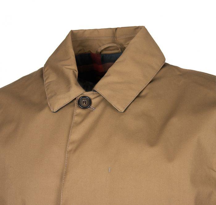 Barbour Lorden Waterproof Jacket