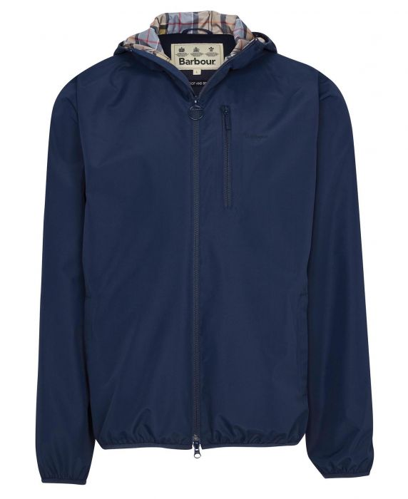 Barbour Blencathra Waterpoof Jacket