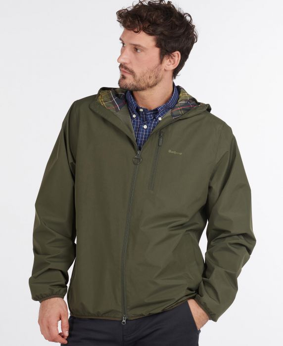 Barbour Blencathra Waterpoof Jacket