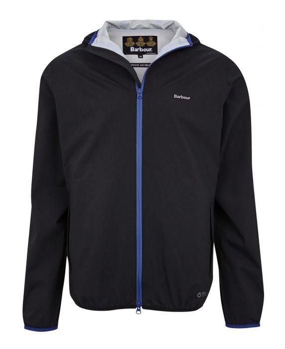 Barbour Thornberry Waterproof Jacket