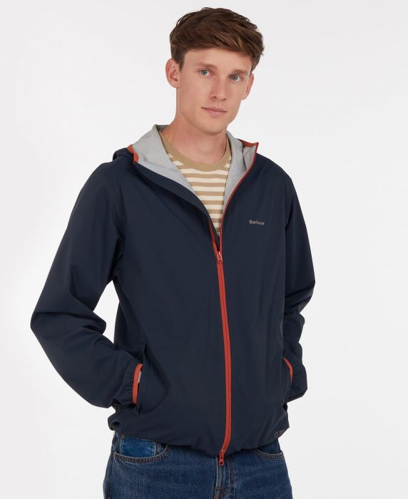 Barbour Thornberry Waterproof Jacket