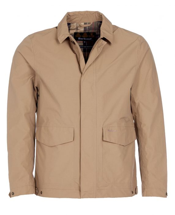 Barbour Quendle Jacket