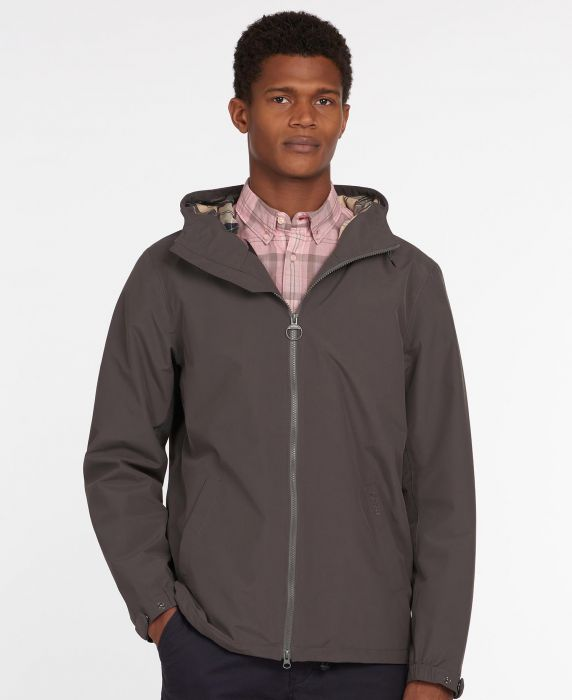 Barbour Dillon Jacket