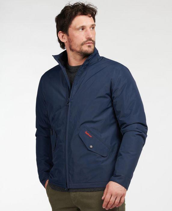 Barbour Waterproof Chelsea Jacket