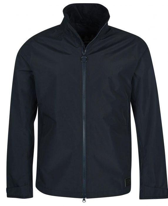 Barbour Arden Jacket