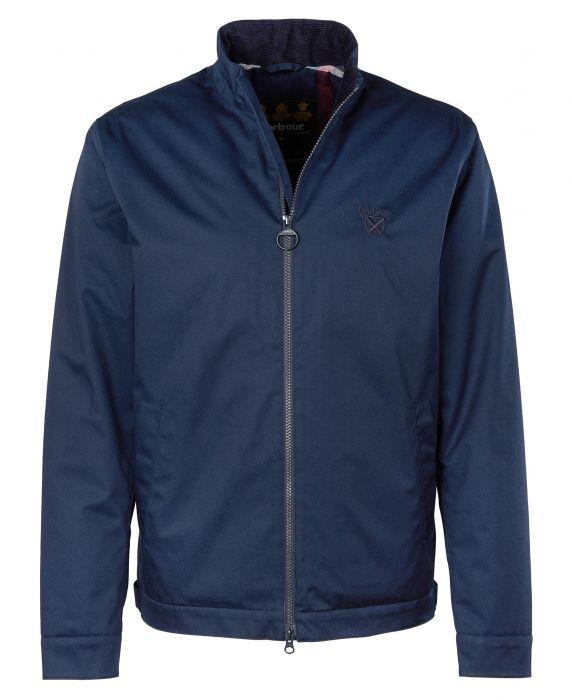 Barbour Penworth Jacket