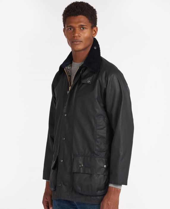 Barbour Beaufort® Wax Jacket