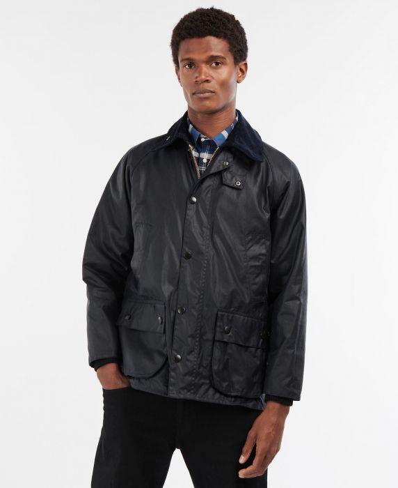 Barbour Bedale® Wax Jacket