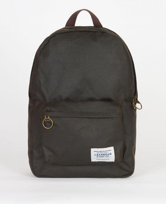 Barbour Eadan Backpack