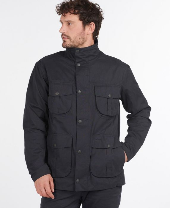 Barbour Sanderling Casual Jacket