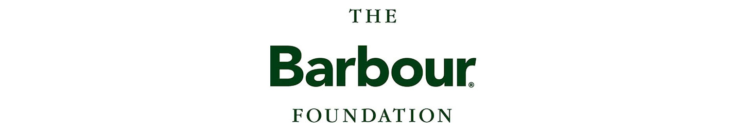 The Barbour Foundation
