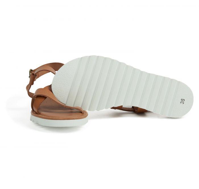 Barbour Sandside Sandals