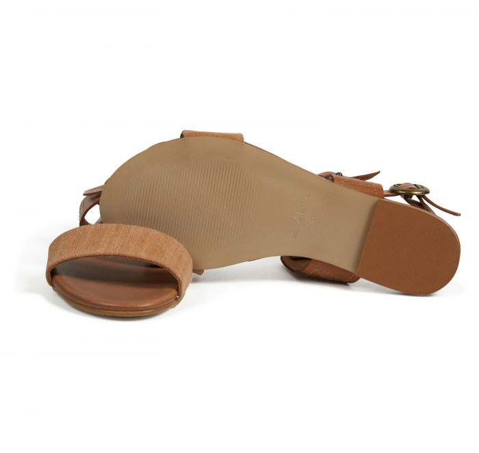 Barbour Sandwood Sandals